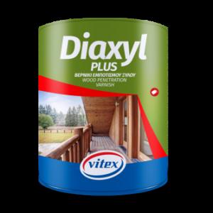 DIAXYL