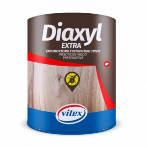 DIAXYL EXTRA