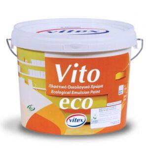 vito_eco-15lt.png