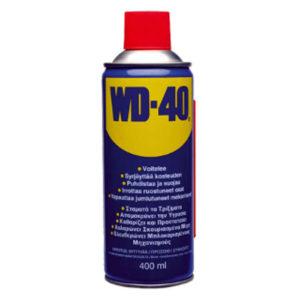 wd-40 copy