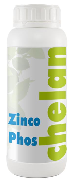 ZINCOPHOS 1LT