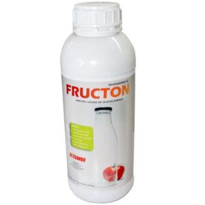 Fructon