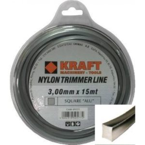 KRAFT 69335-0-1-2-800x800