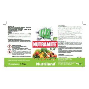 NUTRAMITE