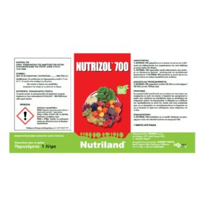 NUTRIZOL