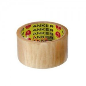 anker1-800x800