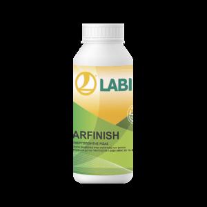 ARFINISH