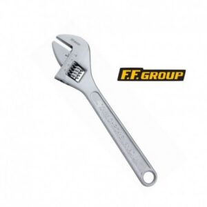 ffgroup-14298-or-14299-650x489