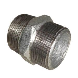 mastos-galvanize-exagonos_new-500x500