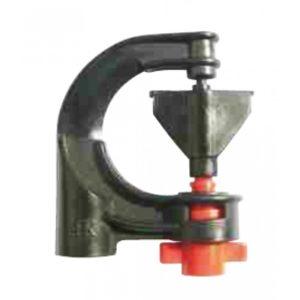 mikroektoxeeteres-mpek-sptayer-thelta-1182-800x800