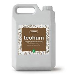 TEOHUM 5L